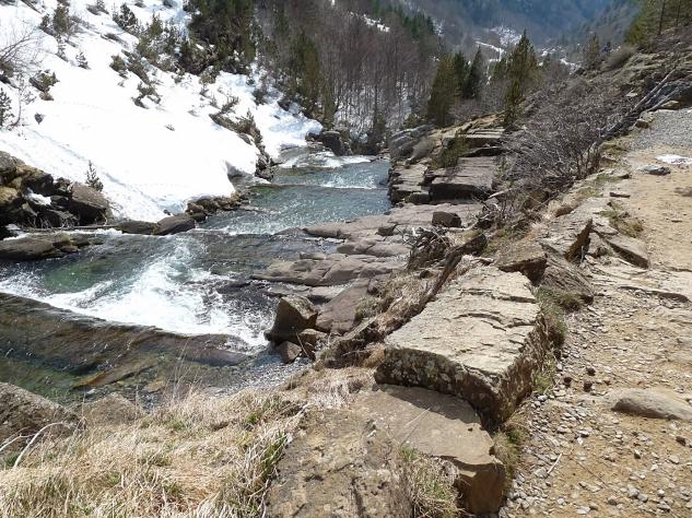 Pirineos5