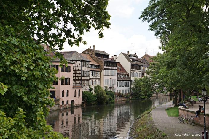 1Estrasburgo