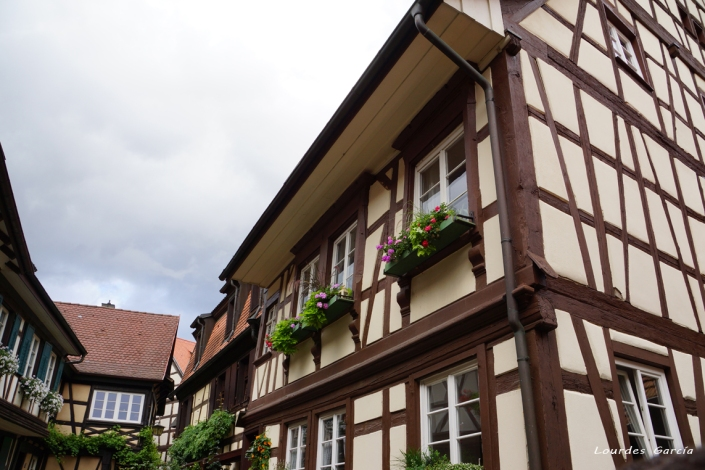 3Gengenbach