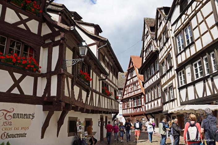 7Estrasburgo