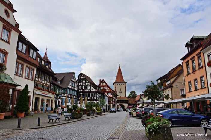 7Gengenbach