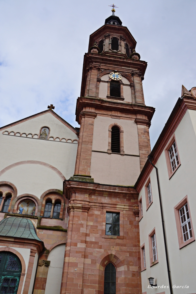 9Gengenbach