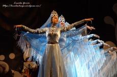 Festival Folklore 2014-10