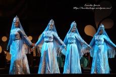 Festival Folklore 2014-11