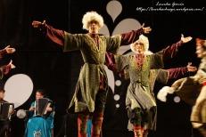 Festival Folklore 2014-12
