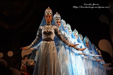 Festival Folklore 2014-5
