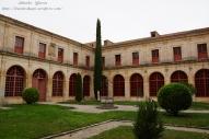 Monasterio de San Pedro Cardeña (10)
