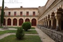 Monasterio de San Pedro Cardeña (11)