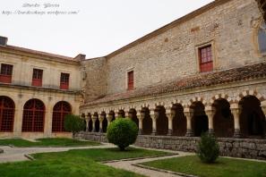Monasterio de San Pedro Cardeña (13)