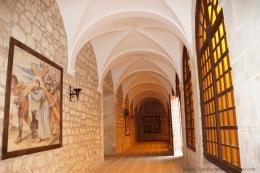 Monasterio de San Pedro Cardeña (14)