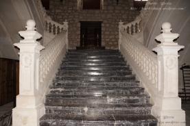Monasterio de San Pedro Cardeña (16)