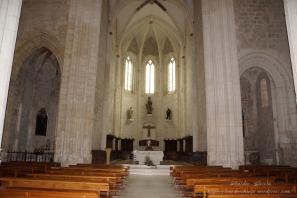 Monasterio de San Pedro Cardeña (18)