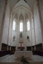 Monasterio de San Pedro Cardeña (2)