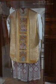 Monasterio de San Pedro Cardeña (5)