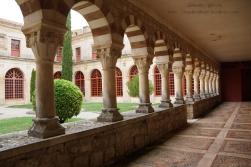 Monasterio de San Pedro Cardeña (8)