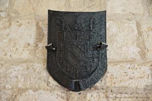 Monasterio de San Pedro Cardeña (9)