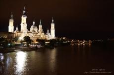Catedral-Basílica de Nuestra Señora del Pilar(5)