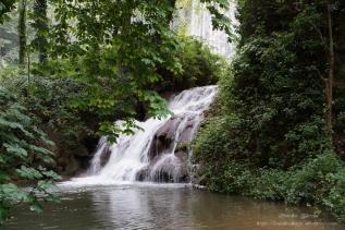Parque Natural del Monasterio de Piedra(1)