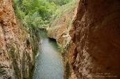 Parque Natural del Monasterio de Piedra(13)