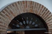 Visita al Monasterio San Pedro Cardeña (12)