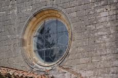 Visita al Monasterio San Pedro Cardeña (2)