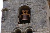 Visita al Monasterio San Pedro Cardeña (3)