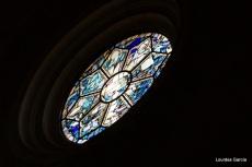 Visita al Monasterio San Pedro Cardeña (5)