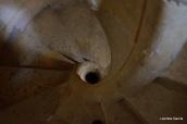 Visita al Monasterio San Pedro Cardeña (8)